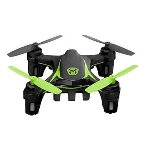 Sky Viper Nano Drone Review