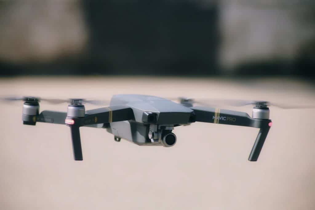 How To Fix 5 Most Common Causes Of Video Lag On DJI GO 4