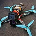 Racing Drones for Sale 101