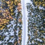 Best Long Range Distance Drones