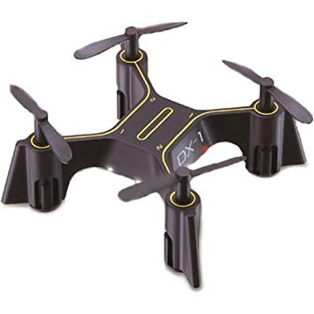 sharper image dx 1 micro drone review