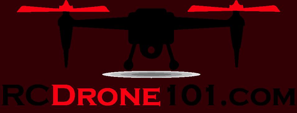 4 Ecx Amp Upgrades For Beginners Rcdrone101 Com