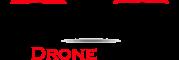 RCDrone101.com