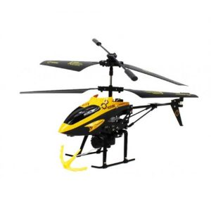 outdoor remote control helicopter