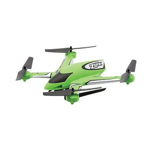 big outdoor rc helicopter