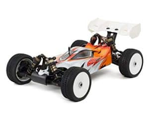 really fast rc cars