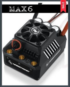 x maxx motor