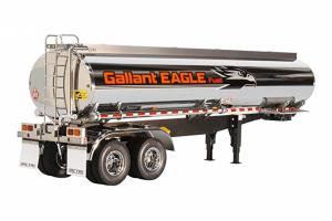 remote control semi truck with trailer