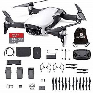 drone store bay area