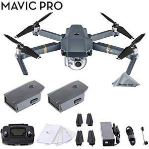 drone shop san francisco