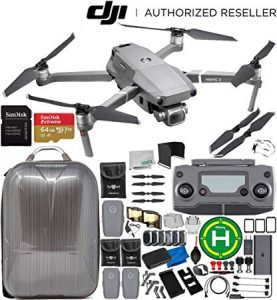 drone payment plan