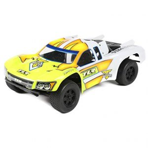 fast remote control cars for adults