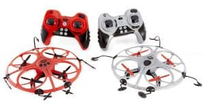 Best Drone For Indoor Use