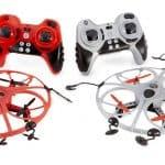 air wars battle drones reviews