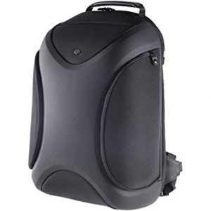 best Phantom 4 backpack
