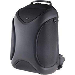 best Phantom 4 backpack