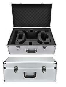 Best Phantom 4 Case