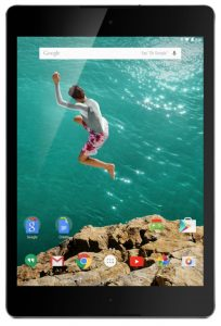 best tablet for dji phantom 4