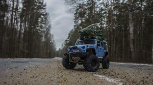 GoolRC Brushless Motor Review