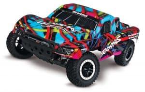 best rc monster trucks 2020
