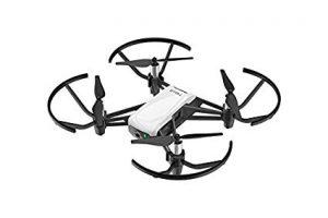 best mini drones 2020
