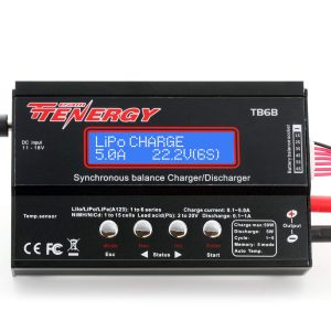 Best Lipo Charger 2020
