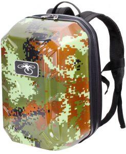 Best Phantom 3 Backpack